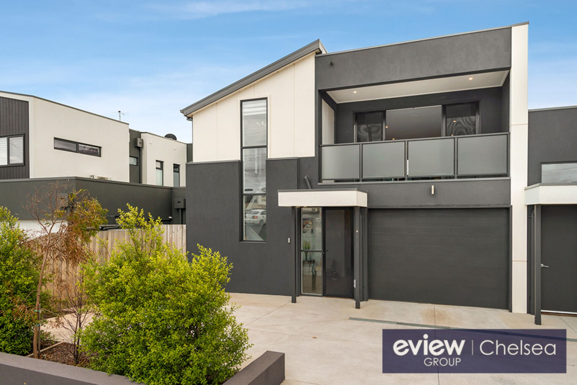 292A Station Street, CHELSEA, VIC, 3196 - Image
