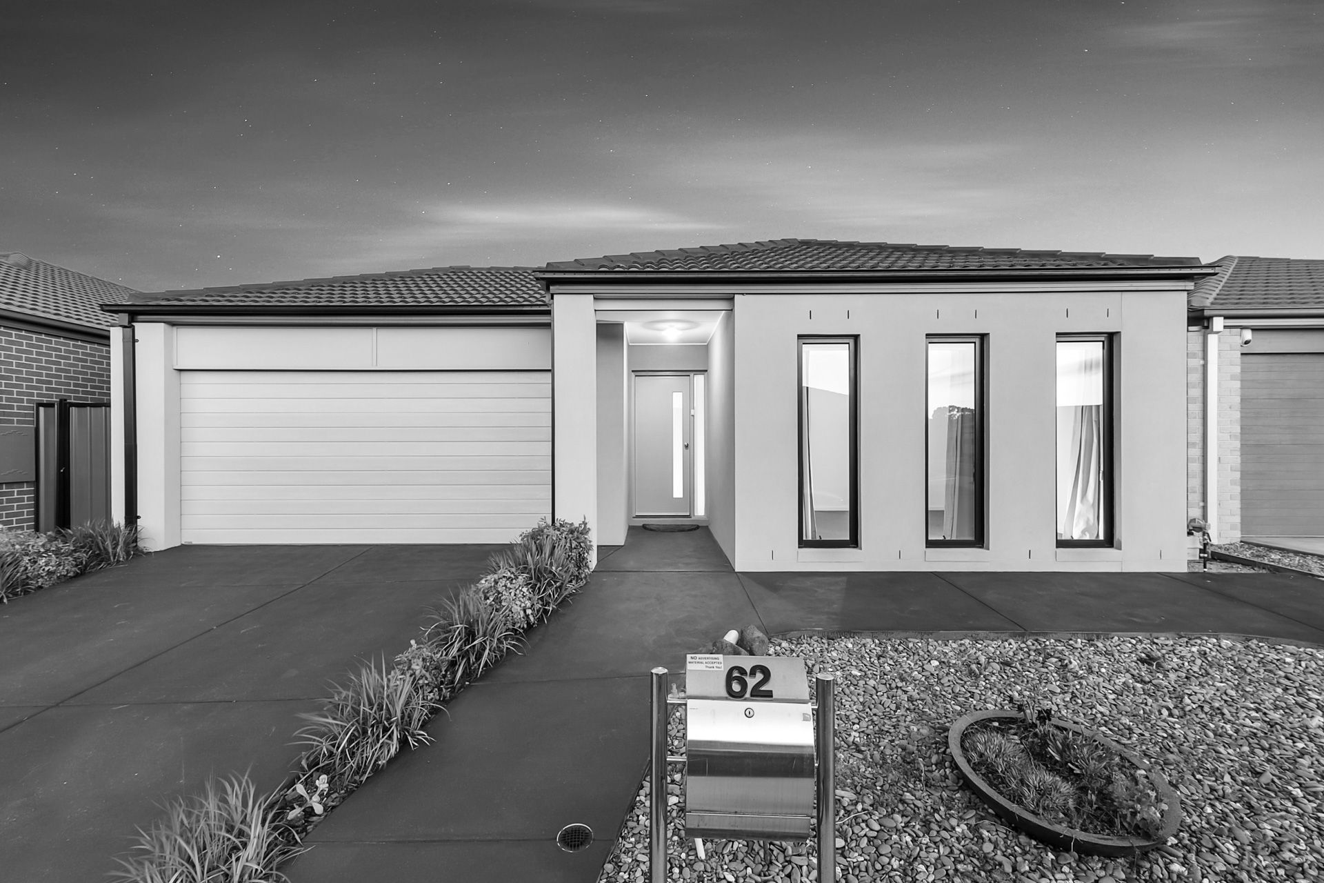 62 Kilmarnock Way, CLYDE NORTH, VIC, 3978 - Image