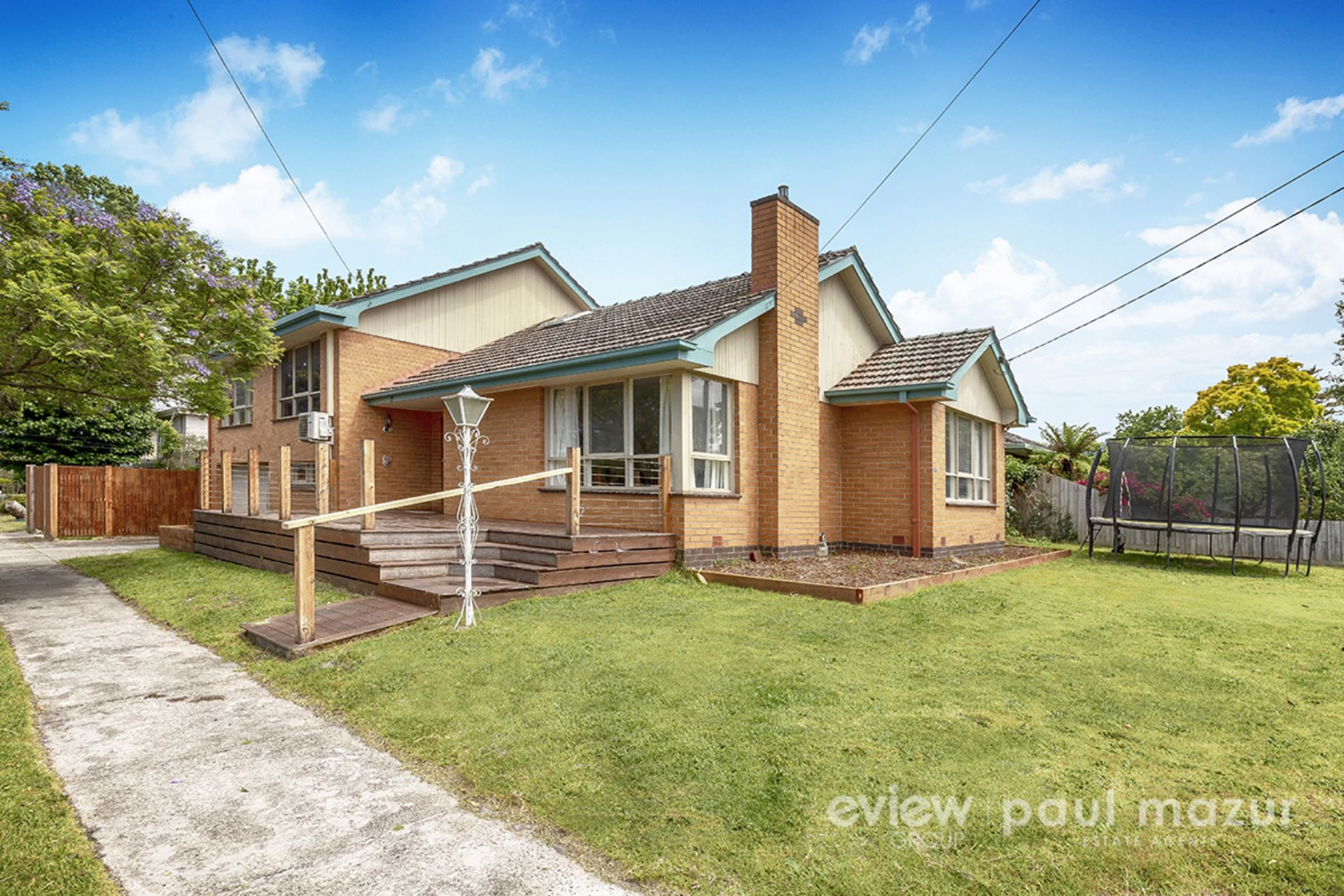 12 Forest Park Road, DINGLEY VILLAGE, VIC, 3172 - Image