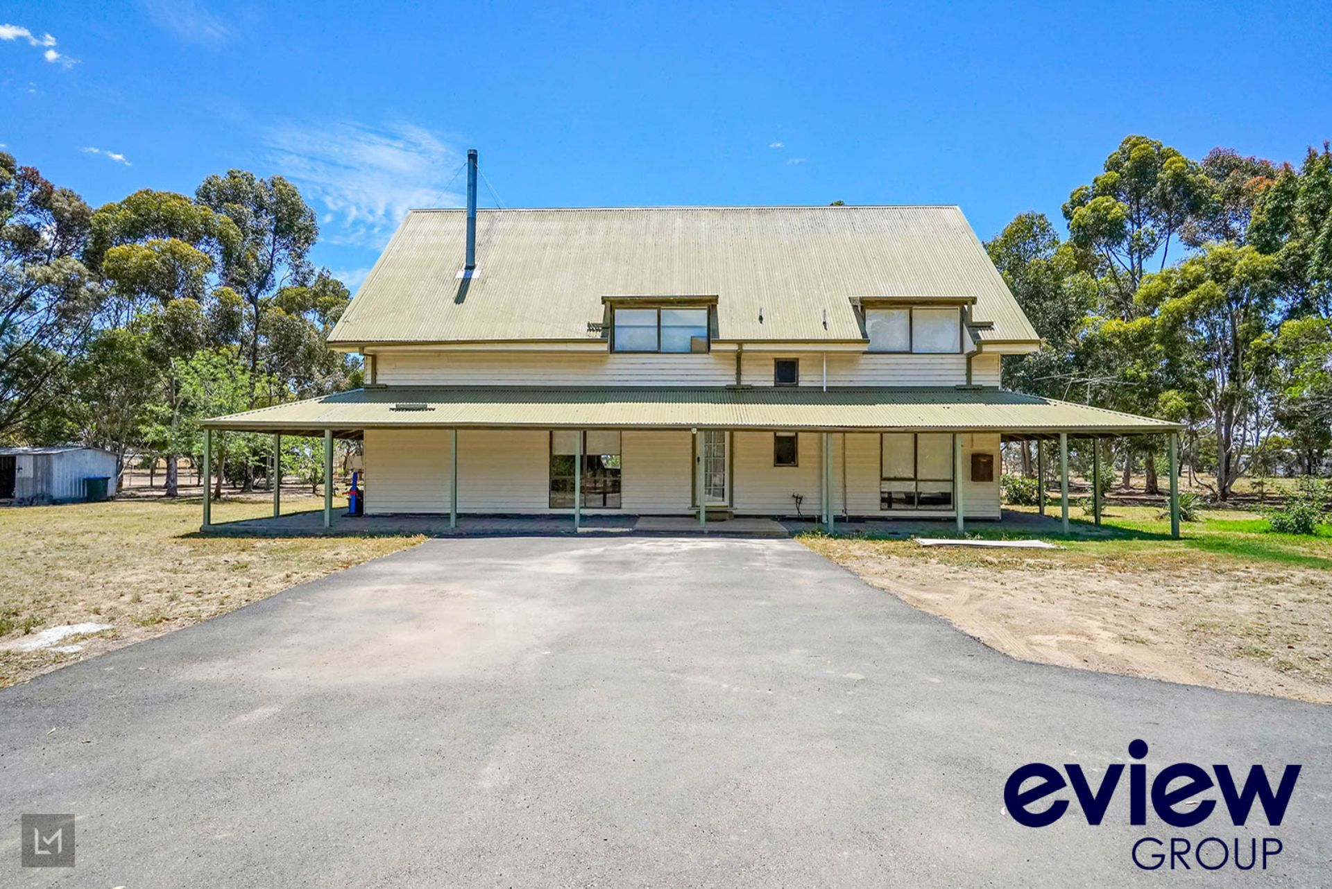 75 Express Road, LITTLE RIVER, VIC, 3211 - Image