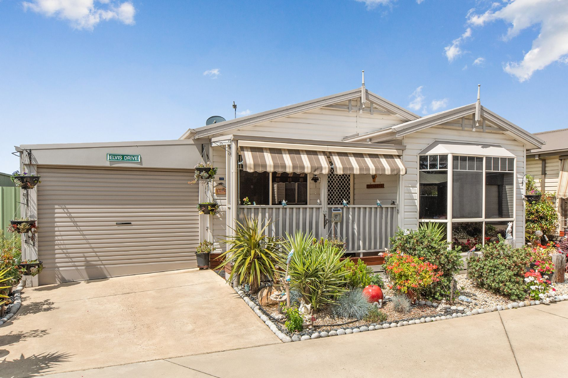 180/249 High Street, HASTINGS, VIC, 3915 - Image
