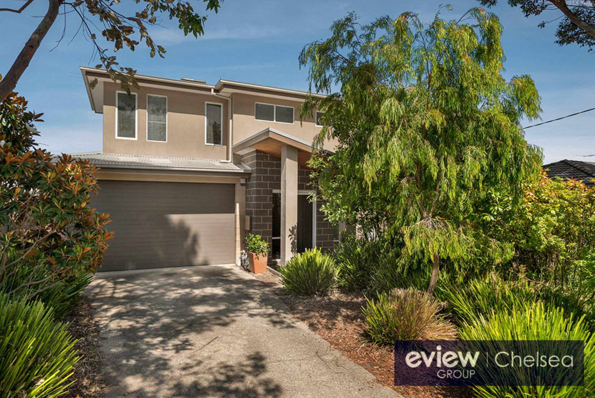 2/2 French Avenue, EDITHVALE, VIC, 3196 - Image