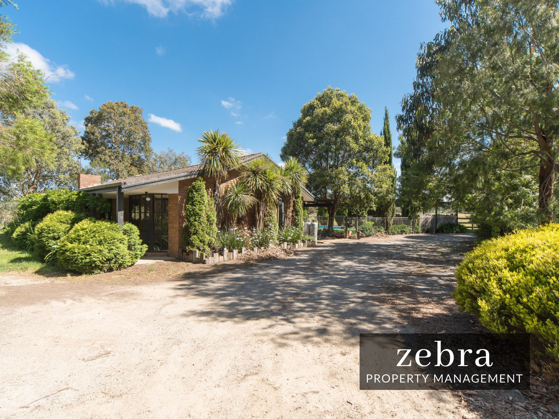 995 Robinsons Road, PEARCEDALE, VIC, 3912 - Image