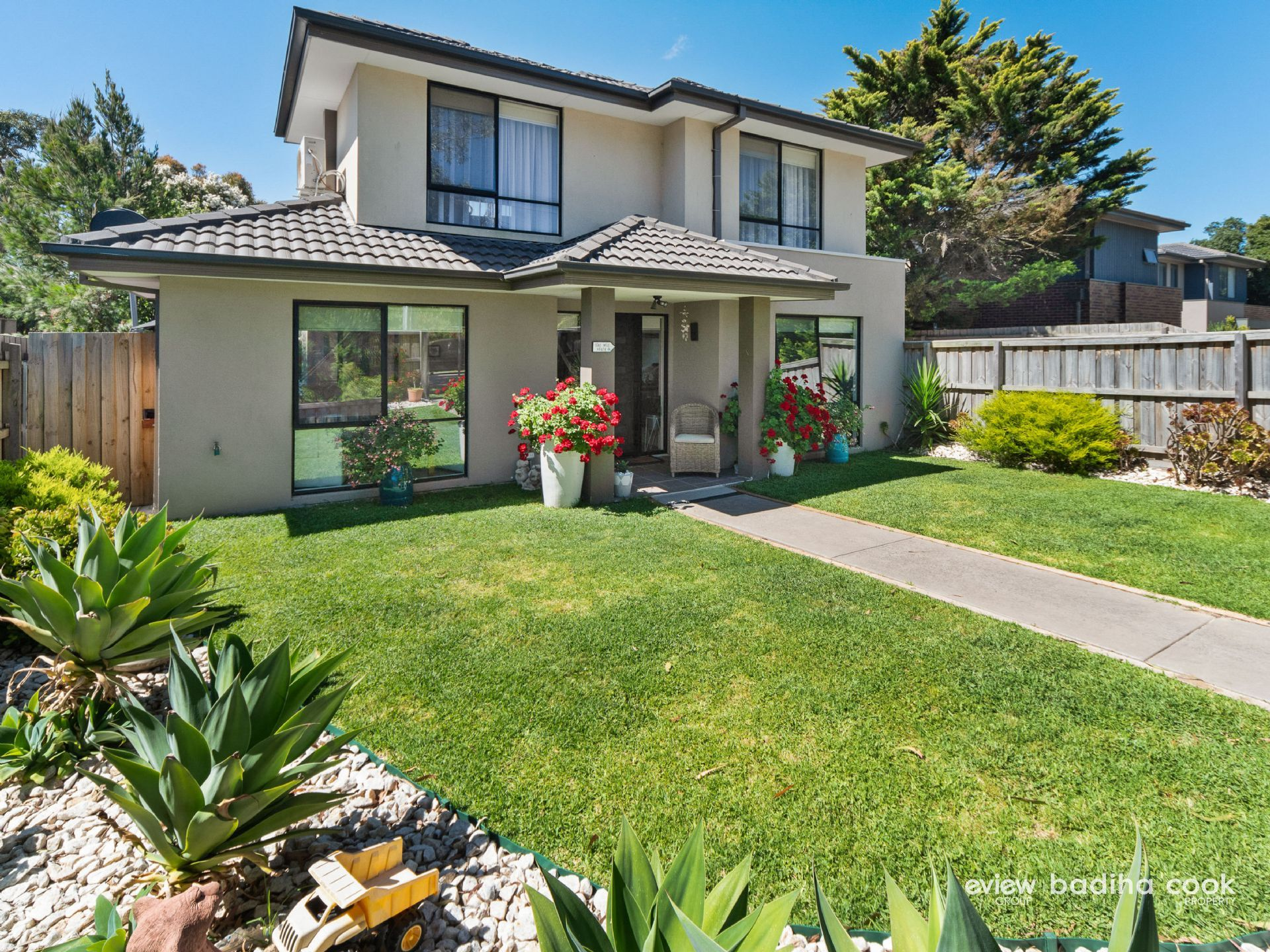 1/16 Sanders Road, FRANKSTON SOUTH, VIC, 3199 - Image