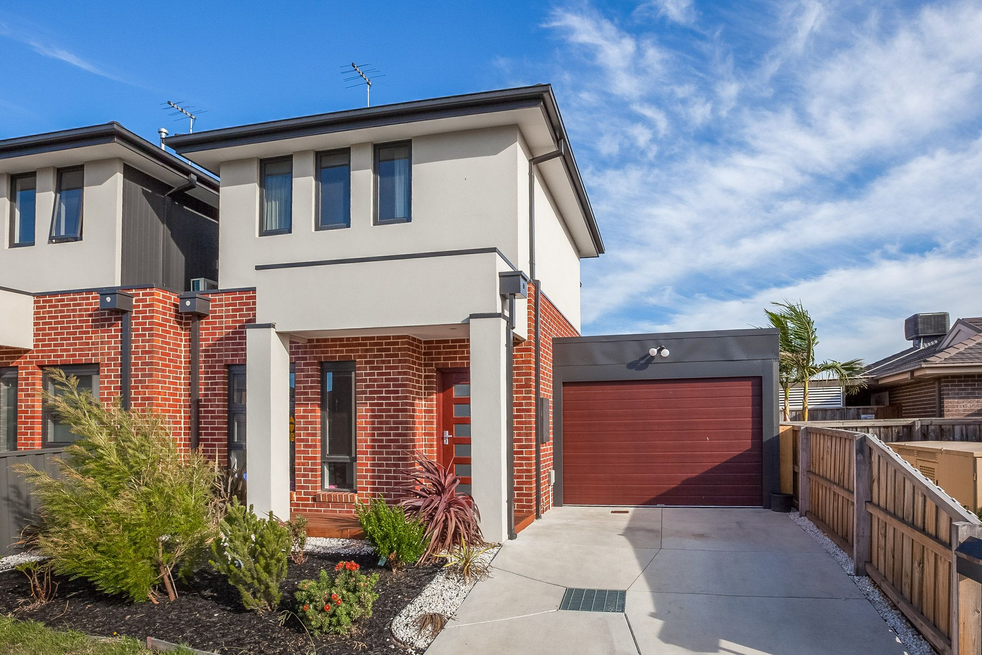 41 Player Drive, NARRE WARREN, VIC, 3805 - Image
