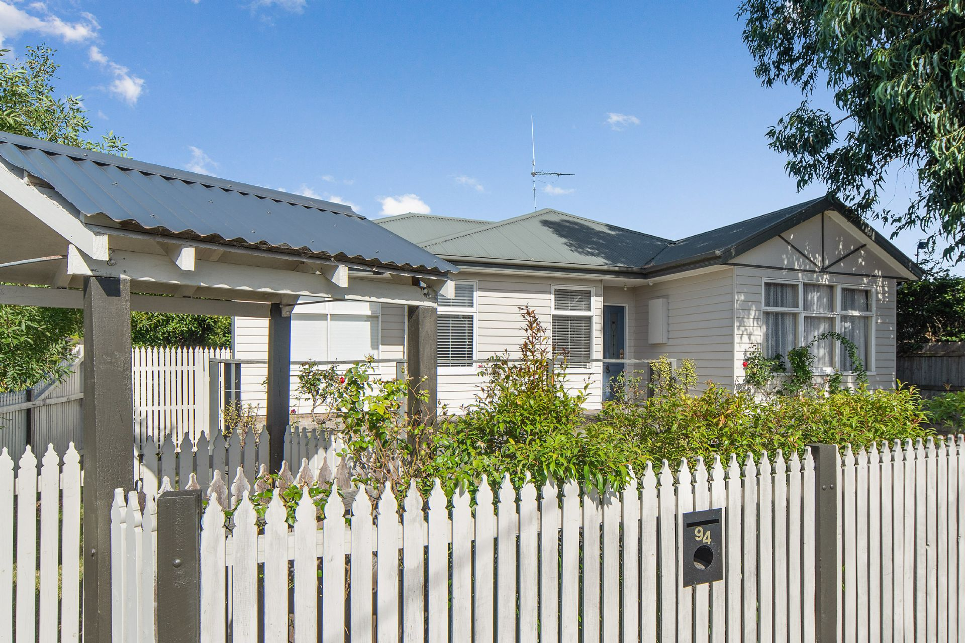 94 Salmon Street, HASTINGS, VIC, 3915 - Image