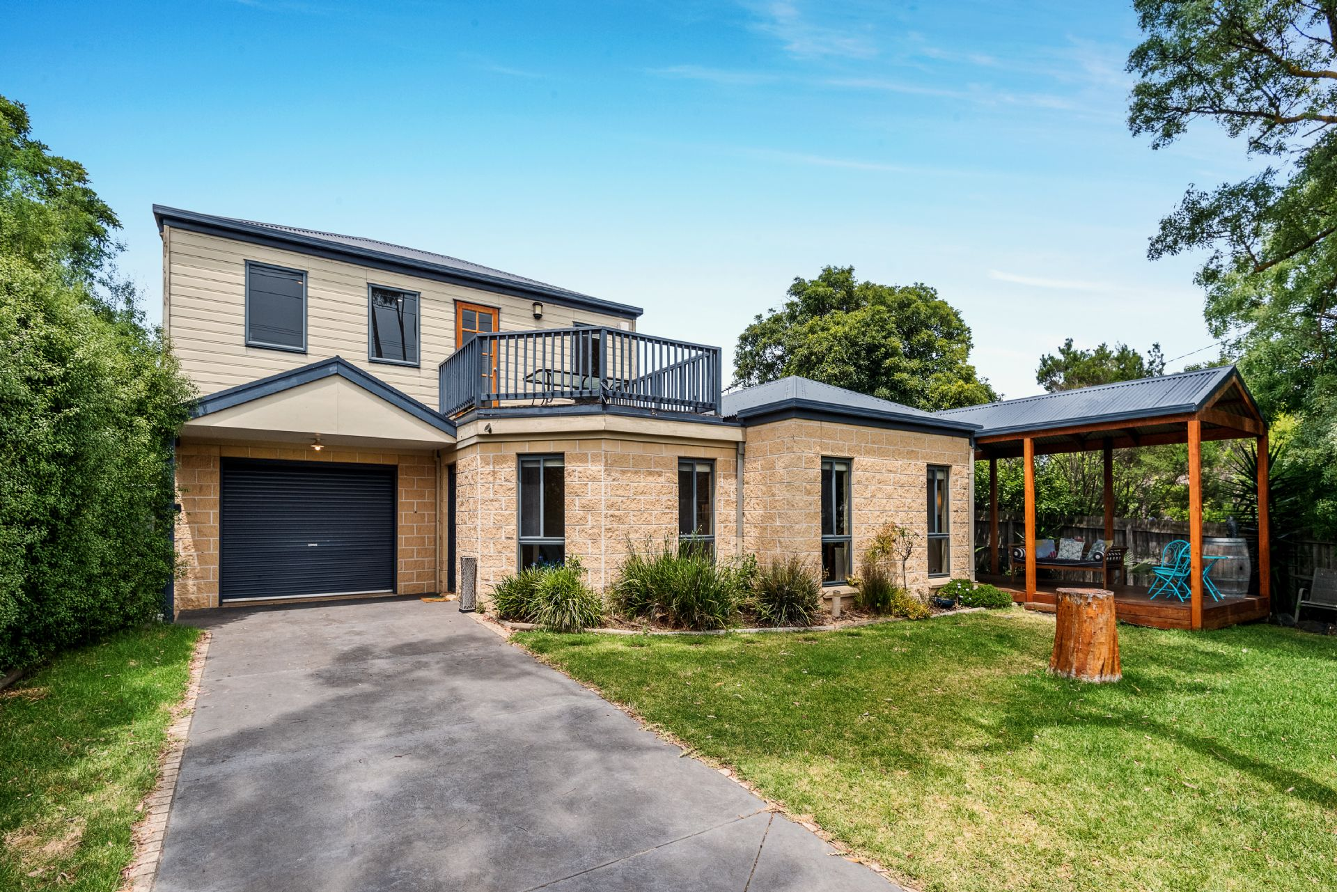 143 Church Street, COWES, VIC, 3922 - Image