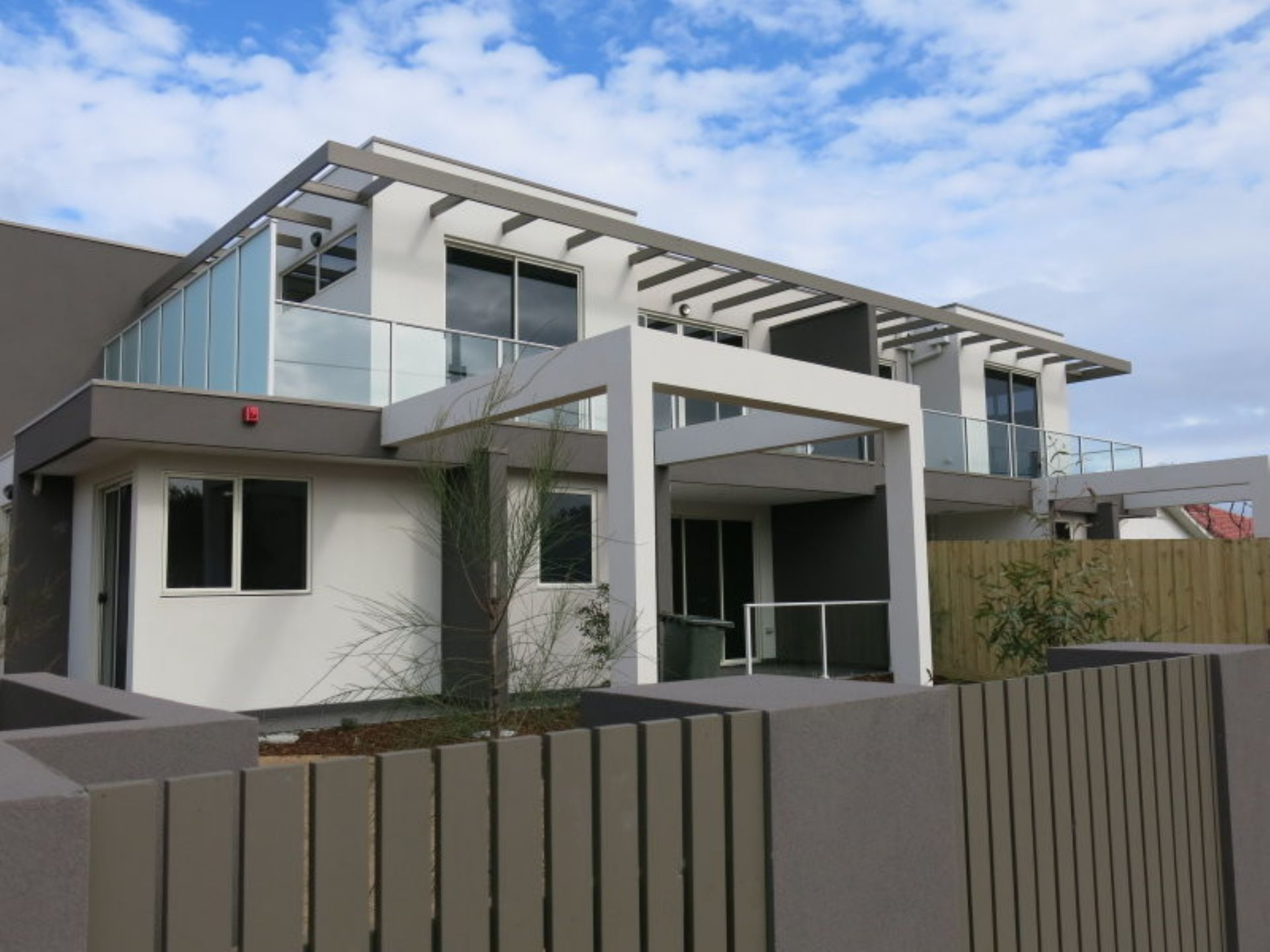 12/8-10 Maury Road, CHELSEA, VIC, 3196 - Image