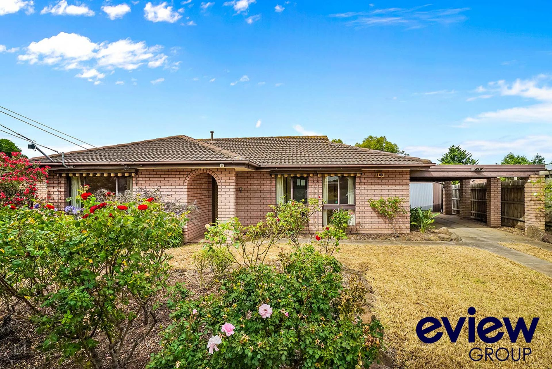 5 Berri Court, HOPPERS CROSSING, VIC, 3029 - Image