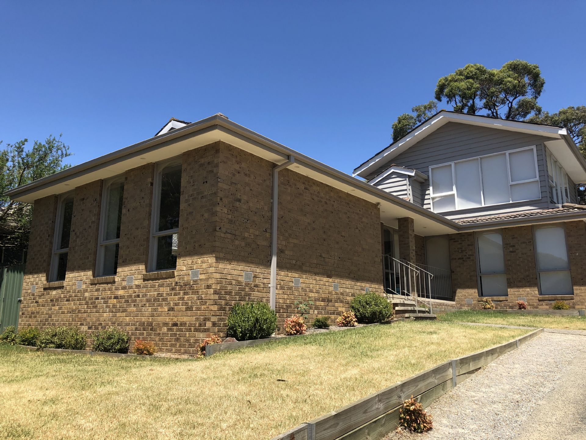 24 Willow Road, FRANKSTON, VIC, 3199 - Image