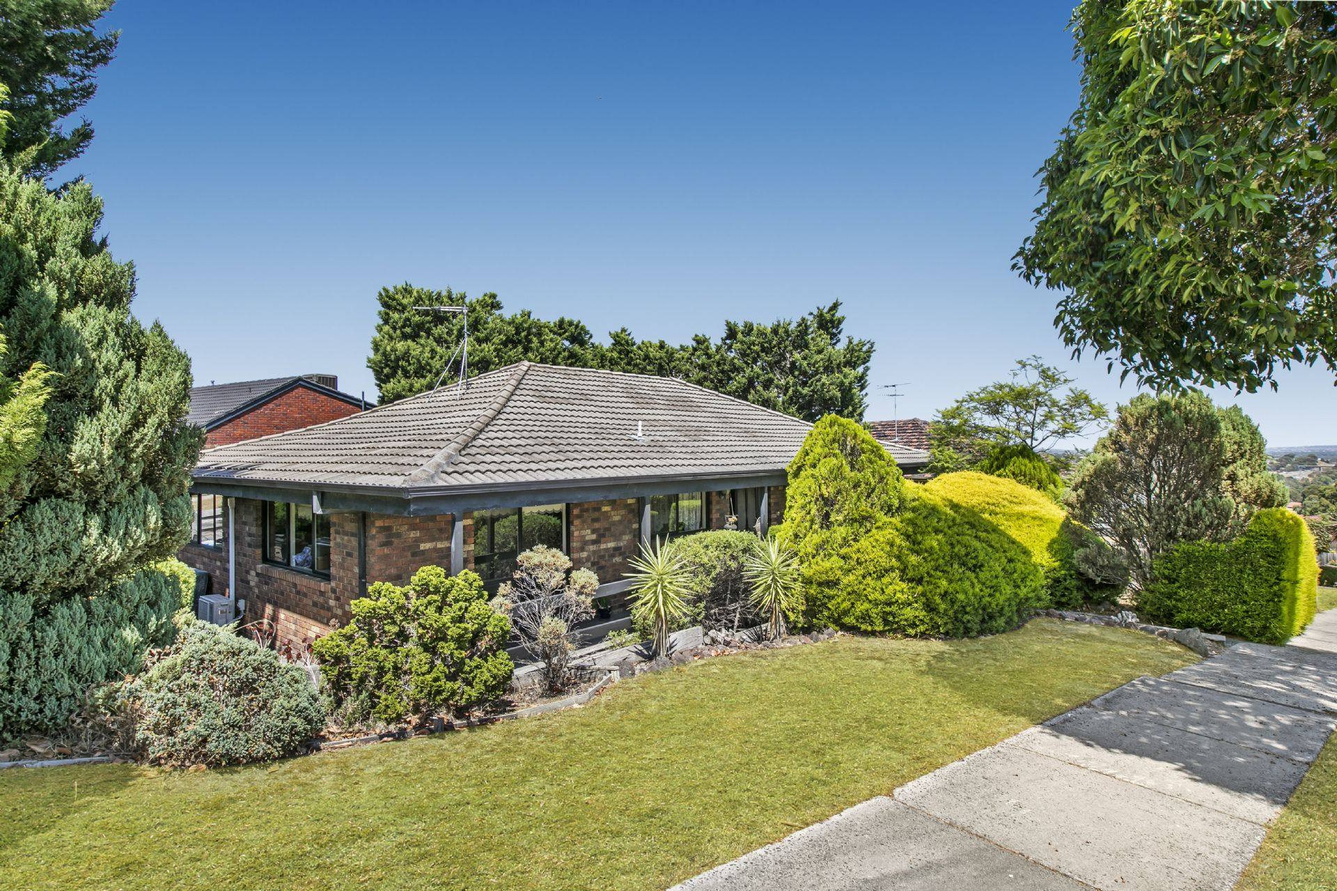 10 Bligh Court, ENDEAVOUR HILLS, VIC, 3802 - Image