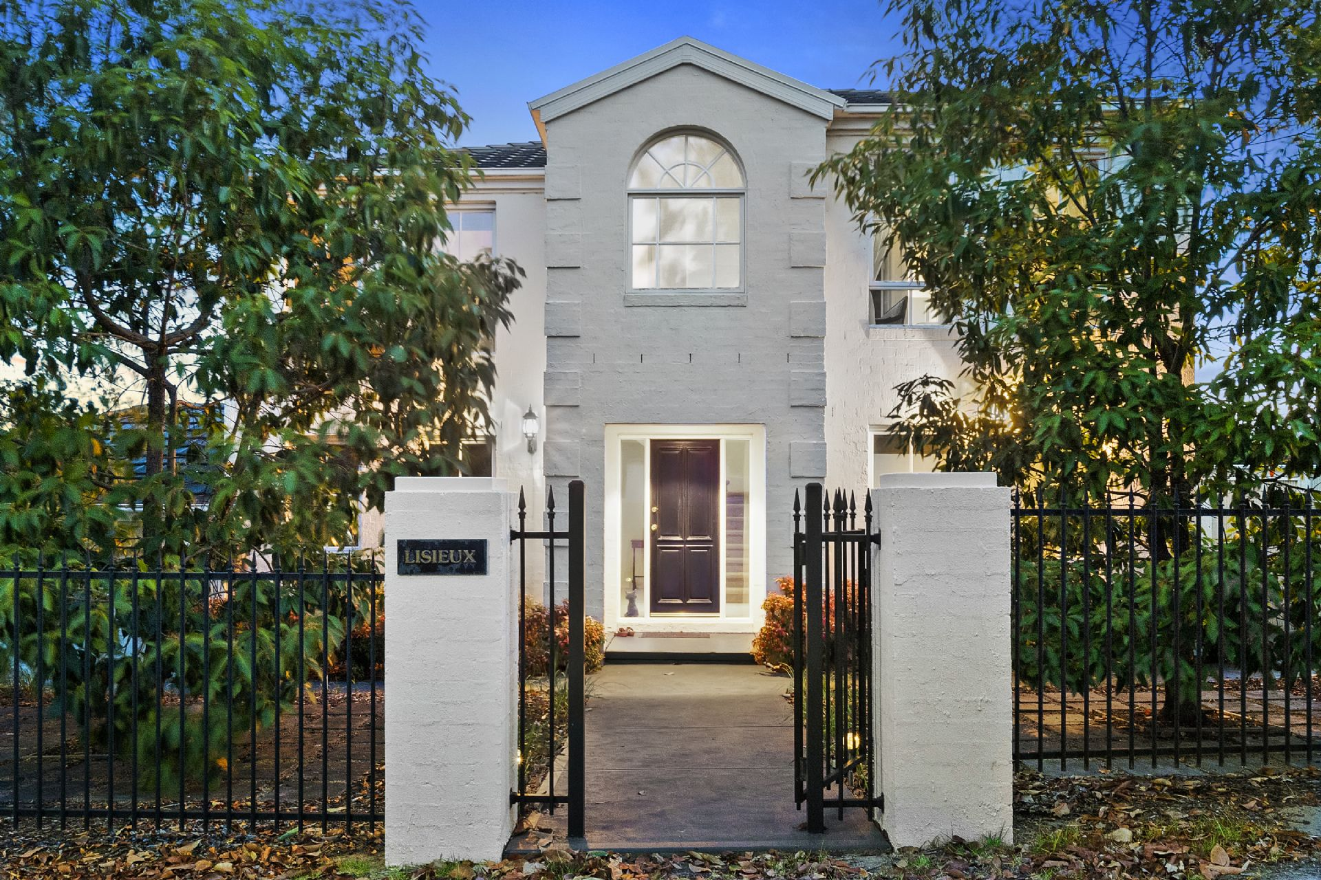 26 Jacaranda Crescent, MORNINGTON, VIC, 3931 - Image