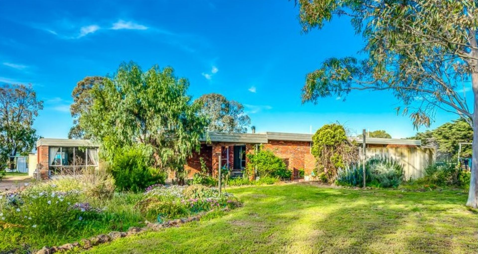 25 Wilsons Road, LITTLE RIVER, VIC, 3211 - Image