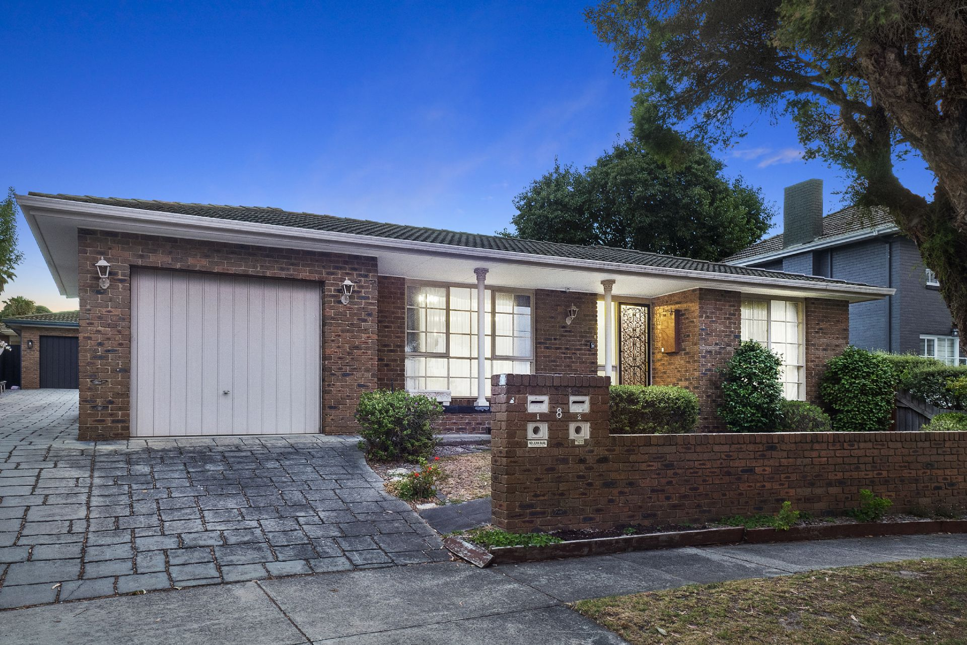 1/8 Palmerston Crescent, FRANKSTON SOUTH, VIC, 3199 - Image