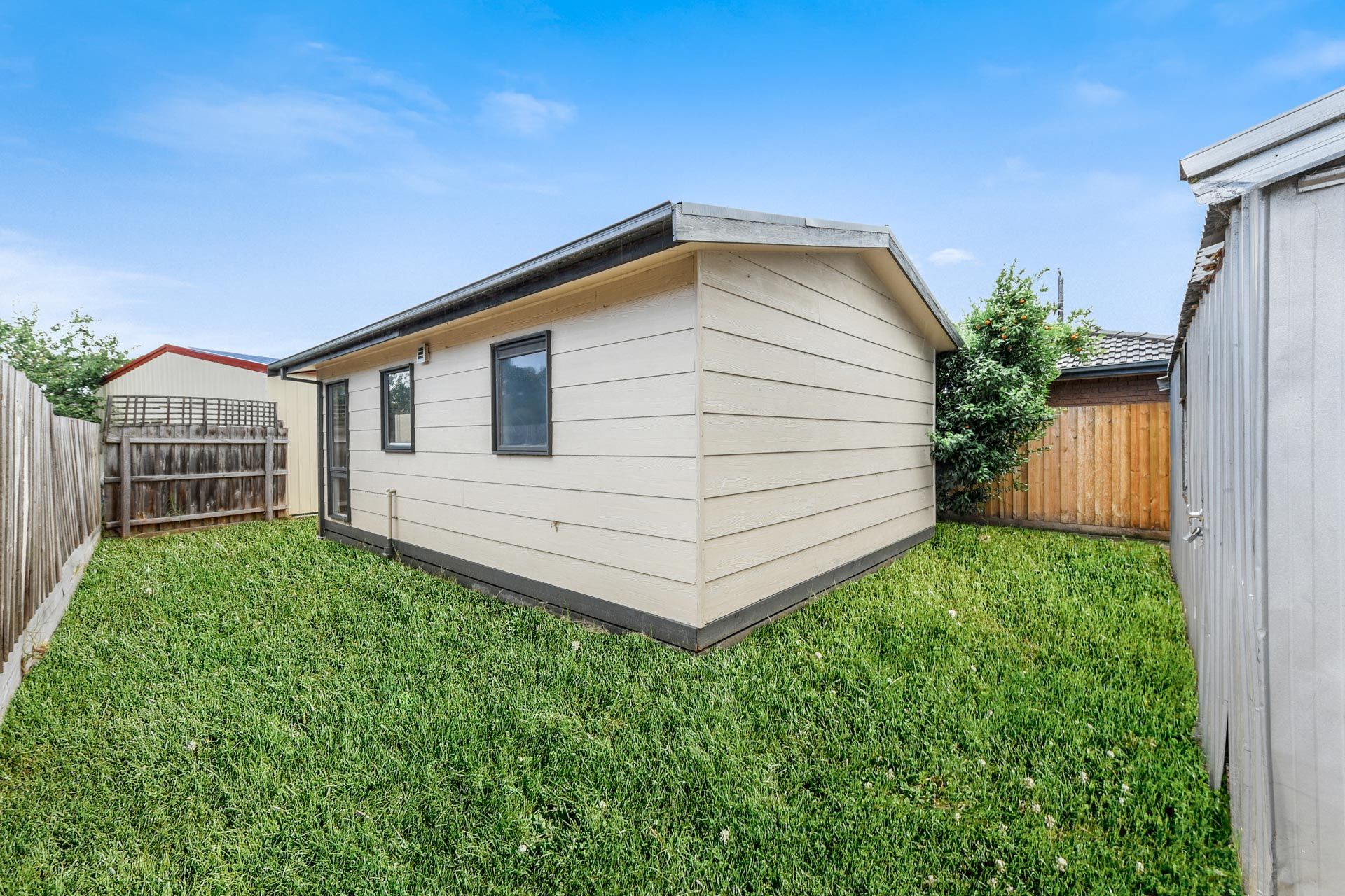 46A Wallace Road, CRANBOURNE, VIC, 3977 - Image