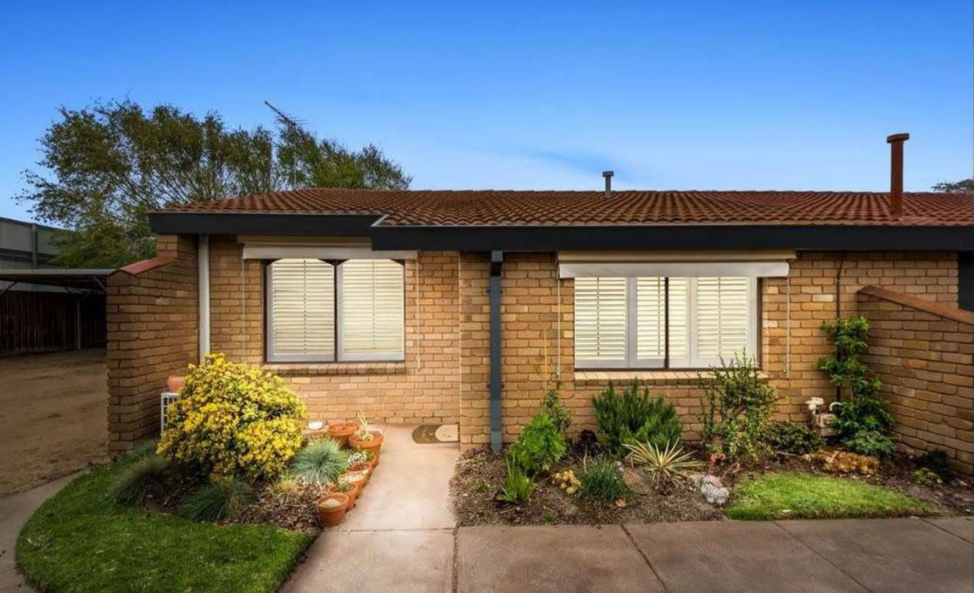 12/8-12 Bainbridge Avenue, SEAFORD, VIC, 3198 - Image