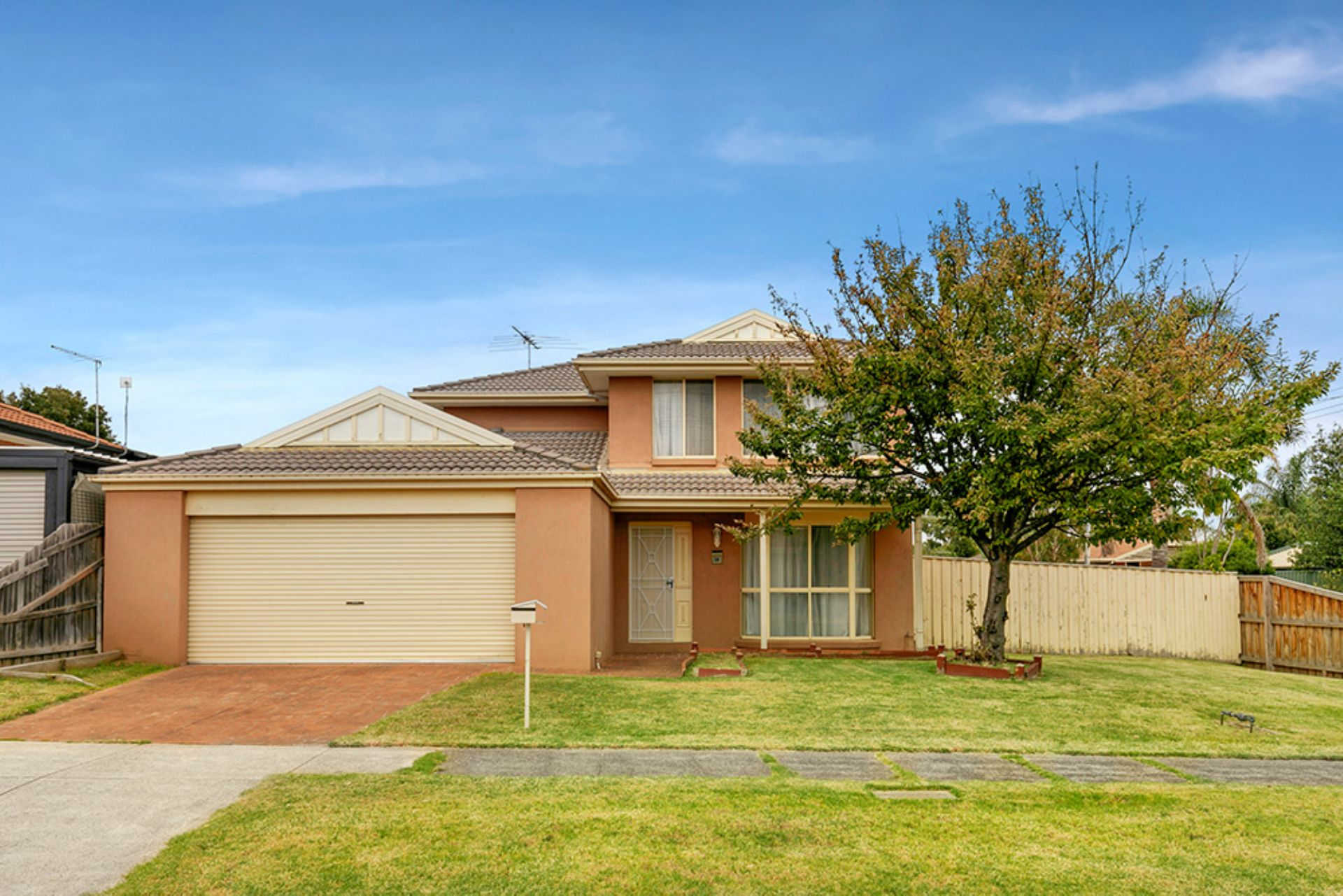 26 Allied Drive, CARRUM DOWNS, VIC, 3201 - Image