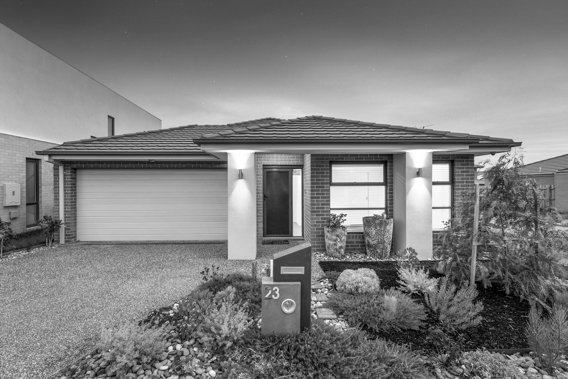 23 Selino Drive, CLYDE, VIC, 3978 - Image