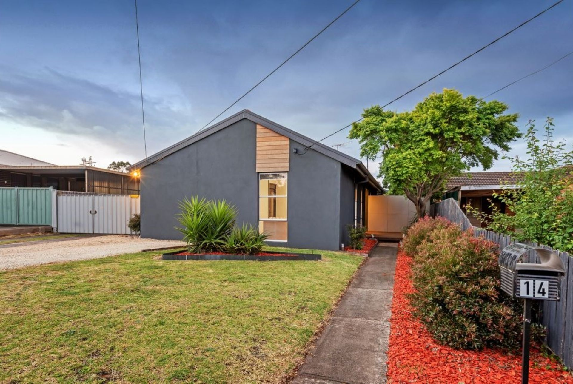 14 Yarck Court, WESTMEADOWS, VIC, 3049 - Image