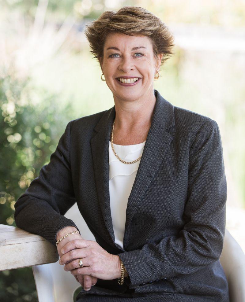 SueJackson Profile Image
