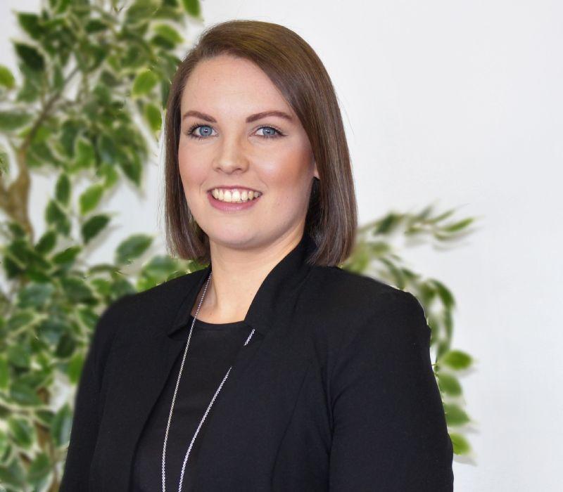 EmmaJackson Profile Image