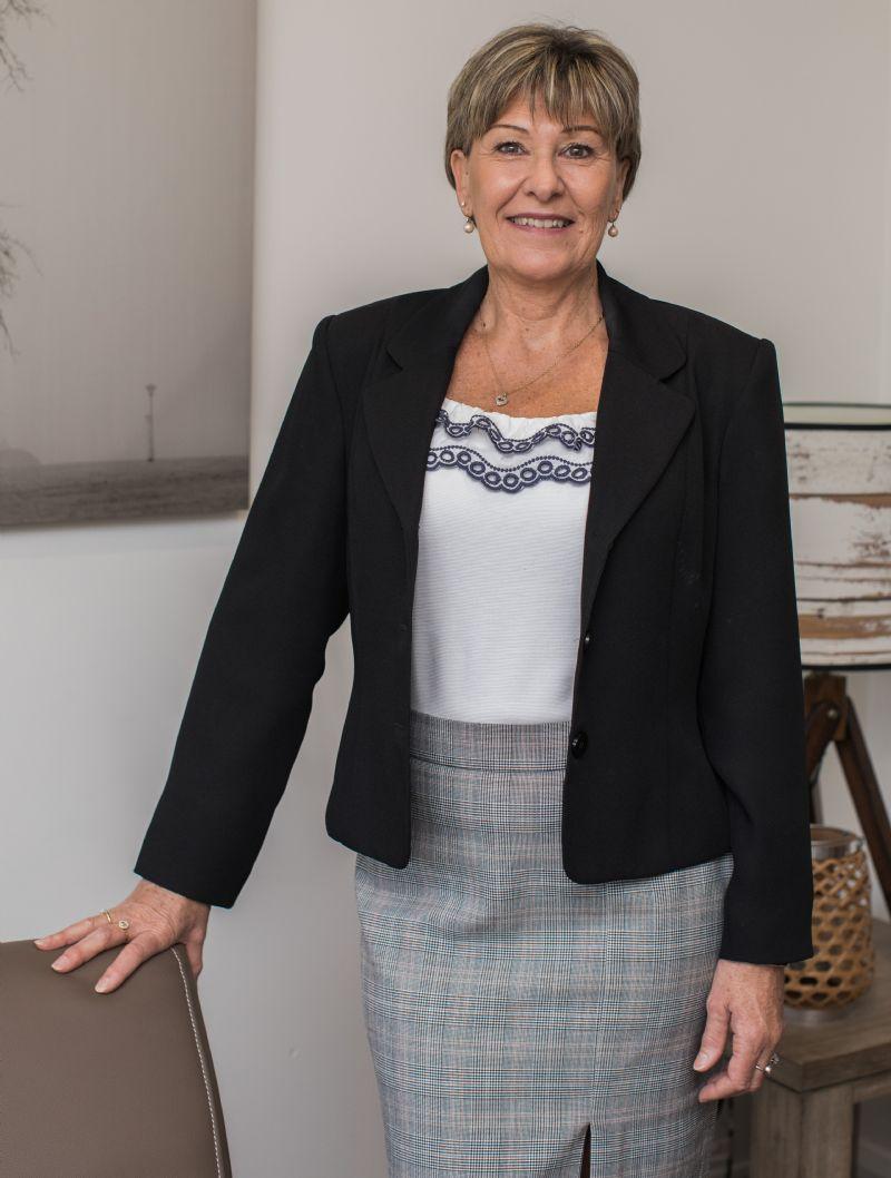 KarenMartin Profile Image
