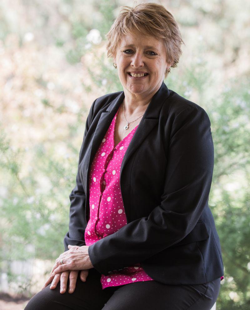 RuthStafford Profile Image