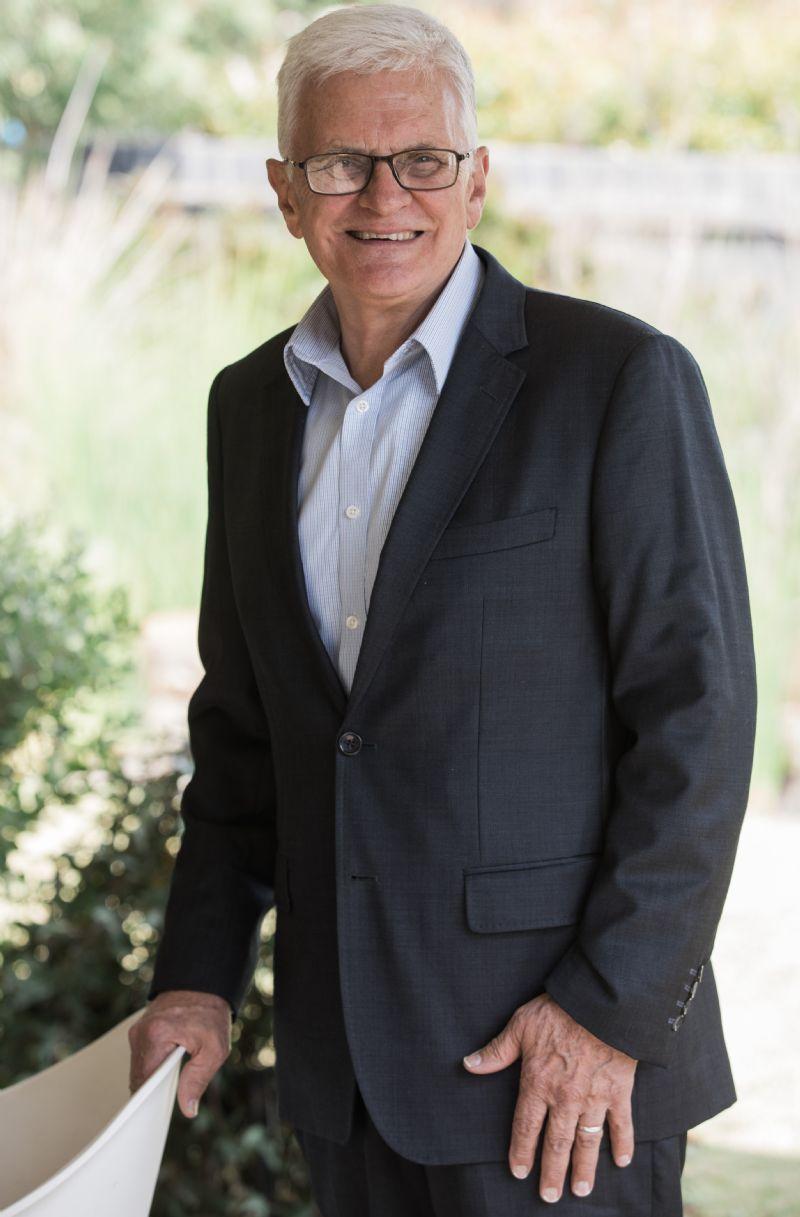 AlanLehman Profile Image