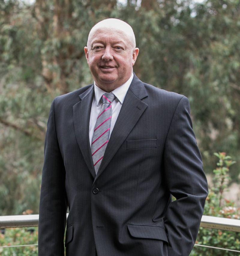 AndrewPower Profile Image