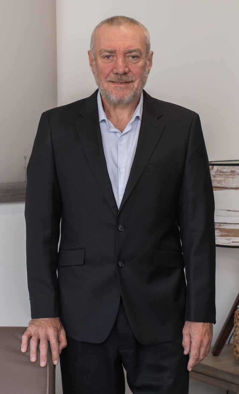 AndyEdis Profile Image