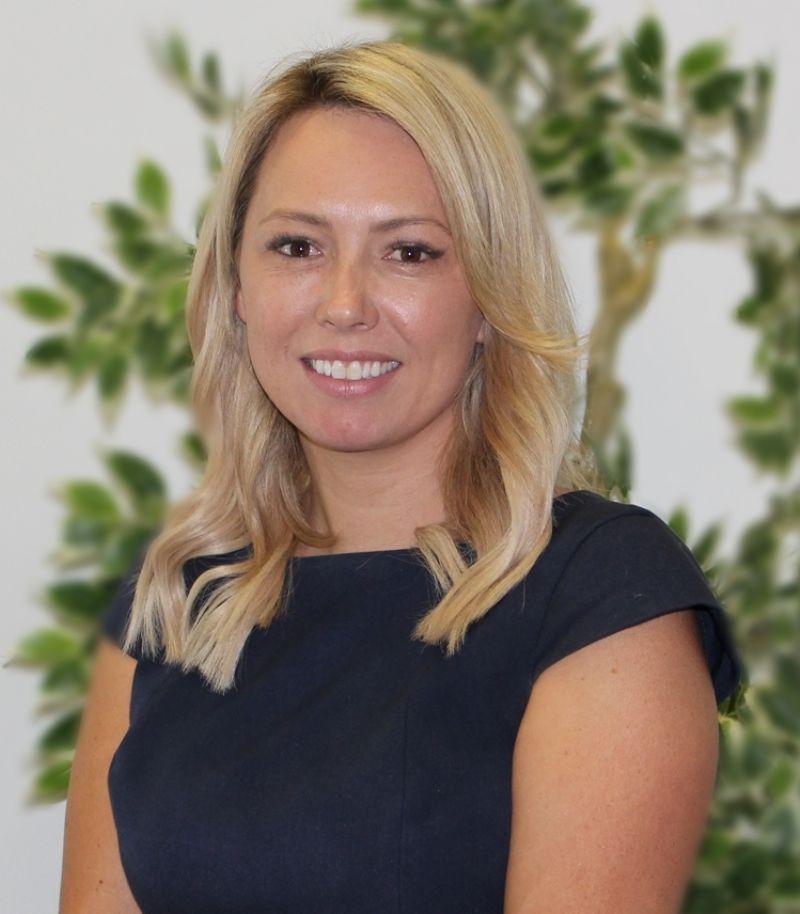 KristieDavies Profile Image