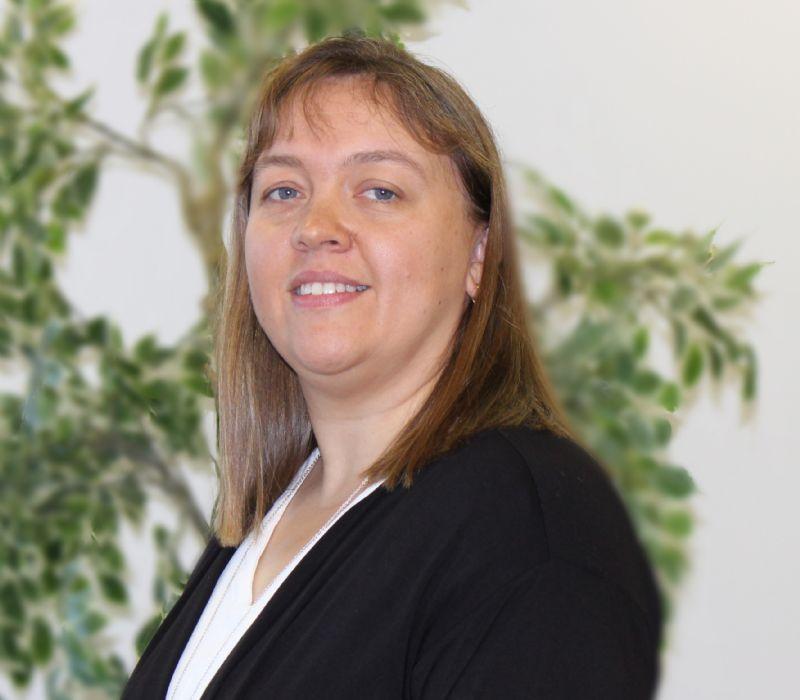 SonjaPawsey Profile Image