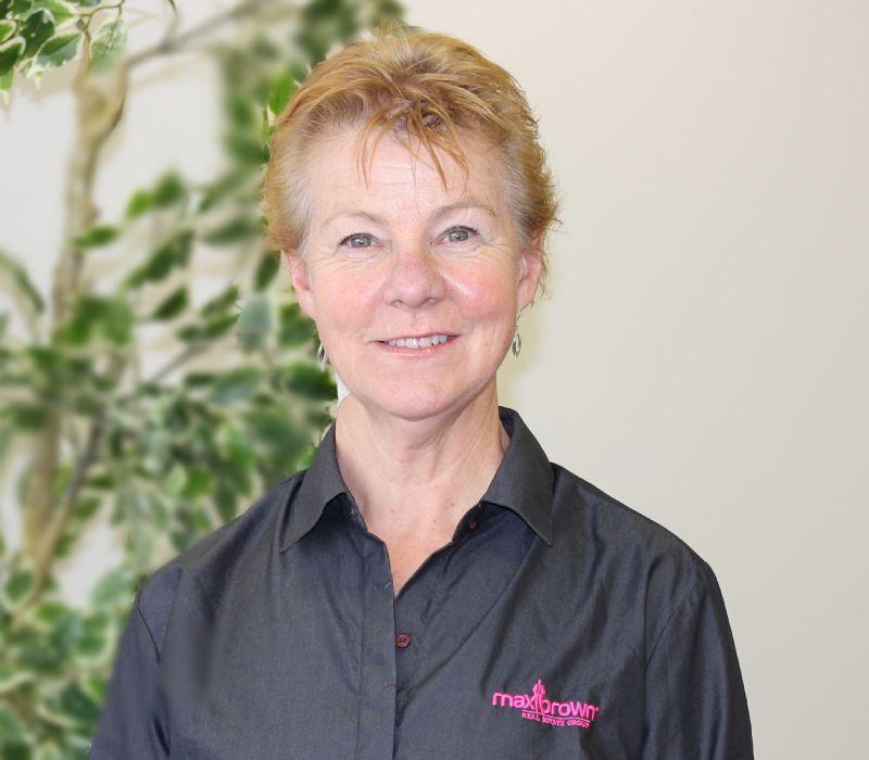 GailKendrick Profile Image