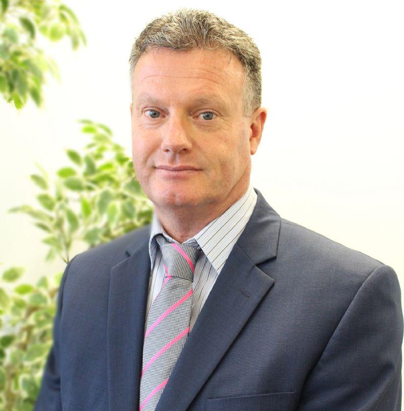 CraigHamilton Profile Image