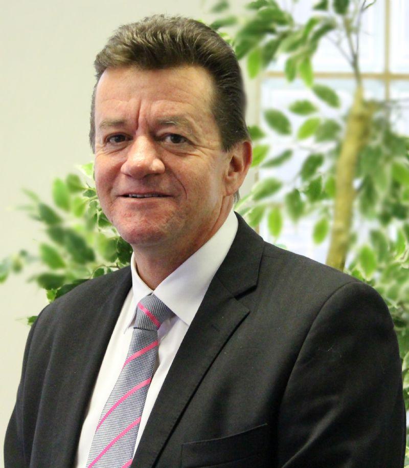 JamesReich Profile Image