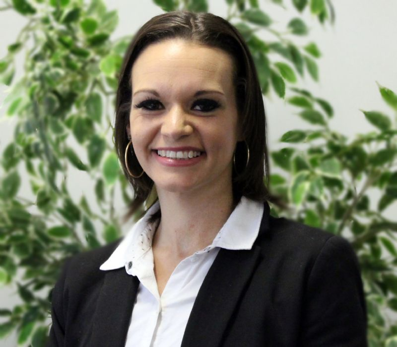 NataliePlummer Profile Image